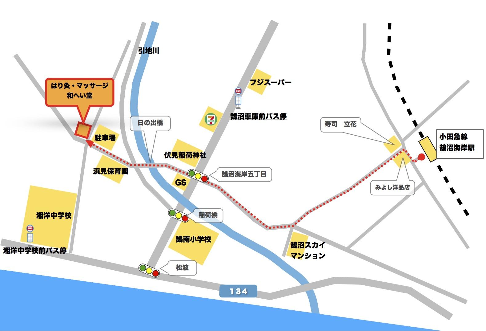 waheido_map